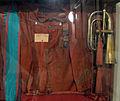 Torre della castagna, museo garibaldino, camicie rosse 08.JPG