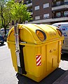 Torrijos - Reciclaje de residuos urbanos 5.jpg