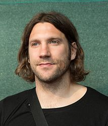 Torsten Frings – Tag der Legenden 2016 03.jpg