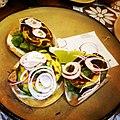 Tostadas de Ceviche.jpg