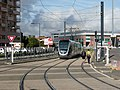 Toulouse tram 2017 2.jpg
