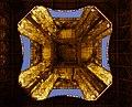 Tour Eiffel .jpg