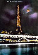 Tour Eiffel publicité Citroën 1925.jpg