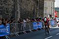 Tour de France 2014 (15265187639).jpg