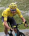 Tour de France 2017, froome (36124020176).jpg