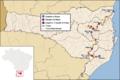 Tour de Santa Catarina 2013.png