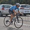 Tour féminin international de l'Ardèche 2016 - stage 3 - 203 Anna Kiesenhofer.jpg