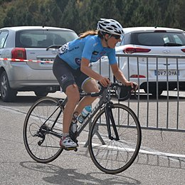 Tour féminin international de l'Ardèche 2016 - stage 3 - 203 Anna Kiesenhofer.jpg