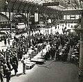 Tournage 'Quai de Grenelle' Paris Gare de l'Est.jpg