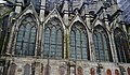 Tournai Cathédrale Notre-Dame Chor 10.jpg