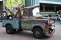 Tow Mater (265156851).jpg