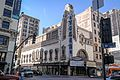 Tower Theater-5.jpg