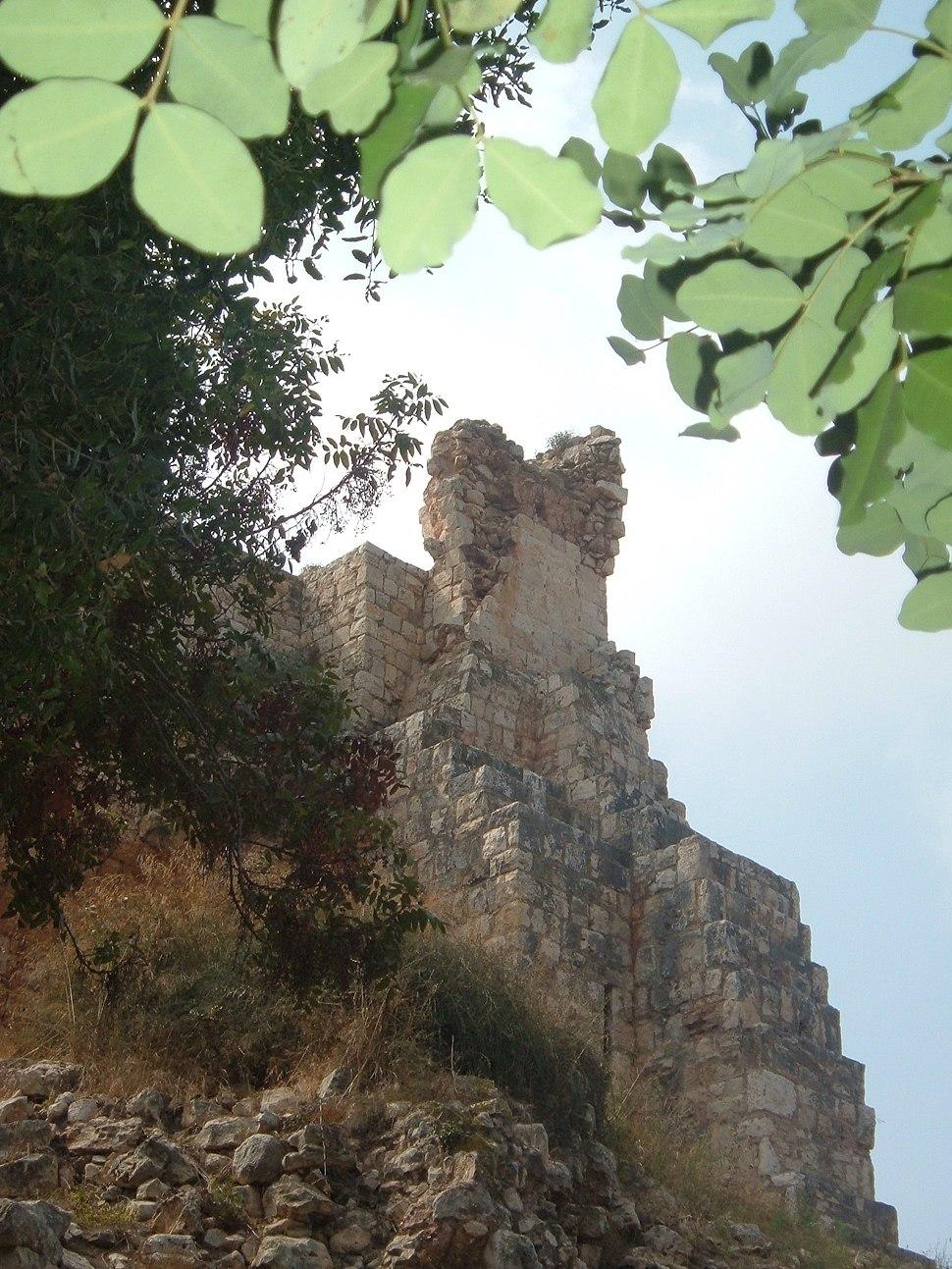 Toweryechiam