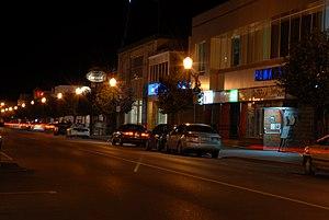 Propriétés et biens immobiliers à vendre à Hawkesbury, Ontario