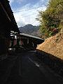 Township of Tsumago-juku 22.jpg