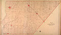Township of Walpole, Haldimand County, Ontario, 1880.jpg