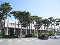 Toyokawa City Hall 2.jpg