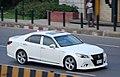 Toyota Crown Athlete S210, Bangladesh. (42712410304).jpg