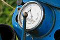 Tractor dial, Somerset (4961263110).jpg