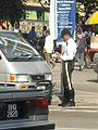 Traffic police015.jpg