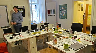 Train the Trainers, Vienna 2018 1.jpg