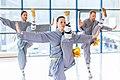 Training Shaolin Chan Tempel.jpg