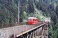 Trains Bex Villars Bretaye (4).jpg