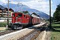 Trains du Furka Oberalp 05.jpg