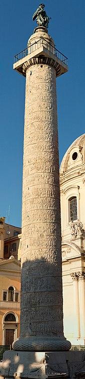 List of largest monoliths - Wikipedia