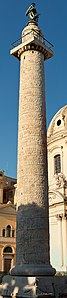 Trajans column from SSW.jpg