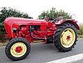 Traktor PORSCHE Diesel Super.jpg