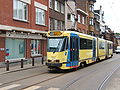 Tram 55ex 1.jpg