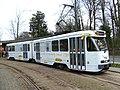 Tram 7726 in Tervuren.jpg