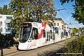 Tram Stadler 1809 Tango Be 6-10 Pup Swiss (22053632128).jpg