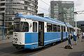 Tram in Heidelberg 1.jpg