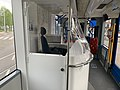 Tram lijn 2 tijdens COVID19 foto 3.jpg