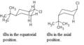Trans-tBu-cyclohexyl chloride.png