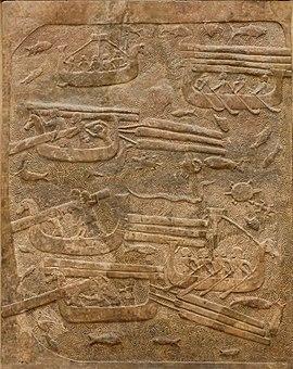 datând un bărbat asirian