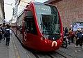 Tranvía de Cuenca 01.jpg
