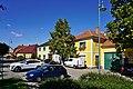 Trasdorf (DSC02279).jpg