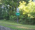 Traxler FL road sign01.jpg