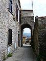 Trebiano Magra-borgo6.jpg