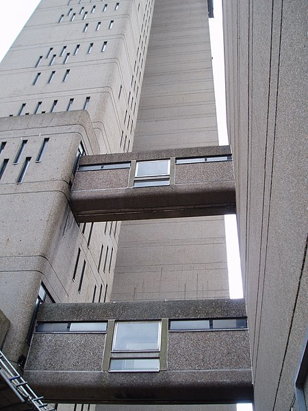File:TrellickTower2.jpg