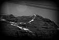 Trem Bernina Express (Tirano - St. Moritz)- Suica (8745207997).jpg