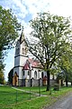 Trenč - Rímskokatolícky kostol (1).jpg