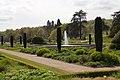 Trentham Gardens 2015 55.jpg