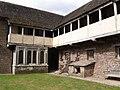 Tretower Court - geograph.org.uk - 574229.jpg
