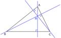 Triangle hauteurs.png