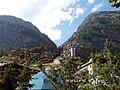 Trift valley.jpg