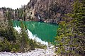 Triglav National Park - Black Lake 2.jpg